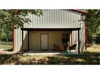 Address Not Disclosed, Bogata, TX 75417