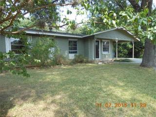 3204 Overcup Oak Dr, Austin, TX 78704