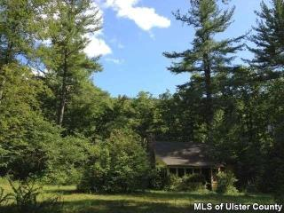 4781 Route 212, Willow NY