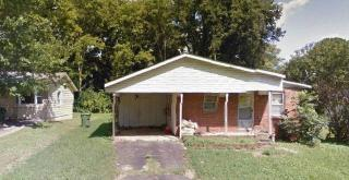 3010 Boswell Drive Northwest, Huntsville AL
