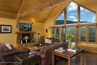 2373 Upper Cattle Creek Rd, Carbondale, CO 81623