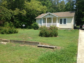 345 Wildlife Lake Rd, Old Fort, NC 28762