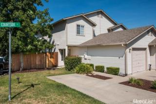3028 Courtside Dr, Diamond Springs, CA 95619