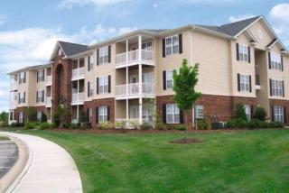 1155 Clemson Frontage Rd, Columbia, SC 29229