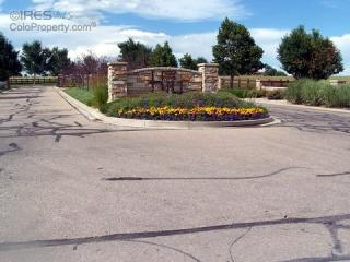 3715 Taliesin Way, Fort Collins CO