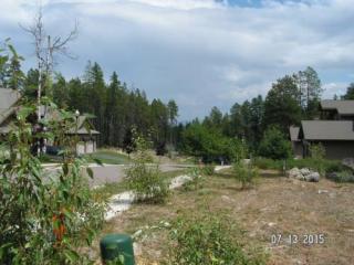 1125-1127 Meadowlark Lane, Whitefish MT