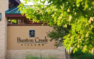 Bunton Creek Village by LGI Homes