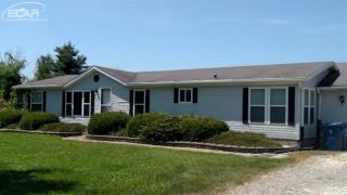 7144 Jennings Rd, Swartz Creek, MI 48473