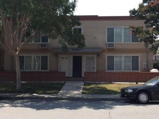 2600 Cortez Drive #6202, Santa Clara CA