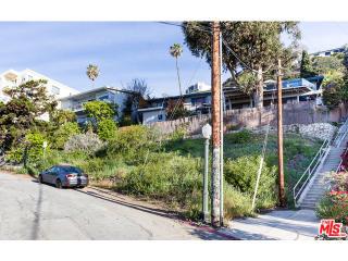 17605 Castellammare Drive, Pacific Palisades CA
