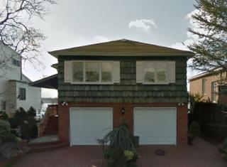 Address Not Disclosed, Brooklyn, NY 11234