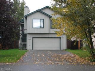 3633 Image Dr, Anchorage, AK 99504