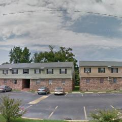 214 Randolph St, Ashland, VA 23005