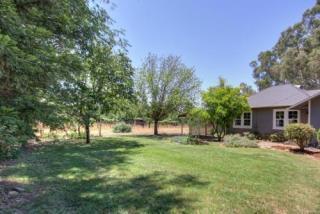 10342 Alta Mesa Rd, Wilton, CA 95693