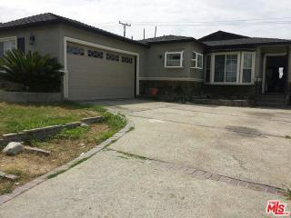 1612 W 124th St, Los Angeles, CA 90047