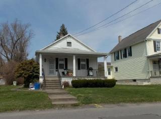 221 N Merrifield Ave, Scranton, PA 18504