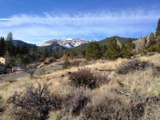 16735 Mount Rose Highway #47-16, Reno NV