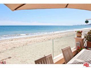 22102 Pacific Coast Hwy, Malibu, CA 90265