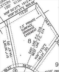 8794 Lentner Circle, Monroe MI