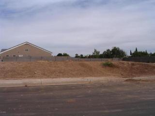 211 East Leland Street, Mesa AZ