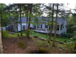 797 Mount Cardigan Road, Alexandria NH