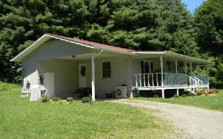 111 Moore View Terrace, Hayesville NC
