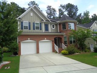 928 Bentbury Way, Cary, NC 27518