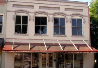 111 Cherry St, Montezuma, GA 31063