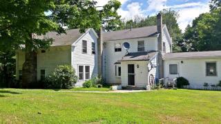 1858 Meeting House Rd, Cambridge, NY 12816