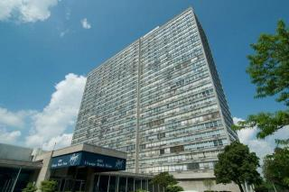 4800 S Chicago Beach Dr #1305N, Chicago, IL 60615