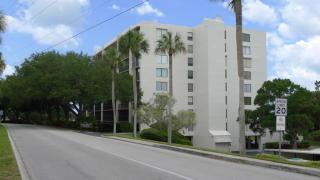 220 Belleview Blvd #104, Belleair, FL 33756