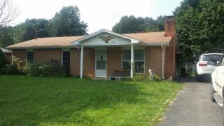 489 Meadowview Drive, Elizabethtown KY