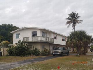 1705 S Ocean Dr #B, Fort Pierce, FL 34949