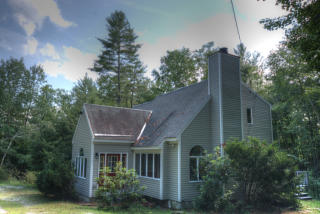 482 Pratt Bridge Rd, Jamaica, VT 05343