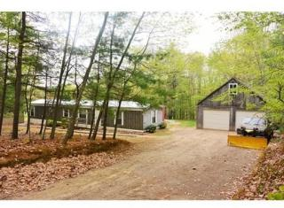 198 Exeter Road, Epping NH