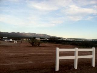 543 West Desert Breeze Lane, Tonto Basin AZ