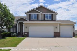 8100 South 57th Street, Lincoln NE