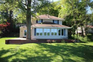 3421 East Magley Lane, Columbia City IN