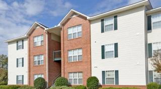 2671 N Columbia St, Milledgeville, GA 31061