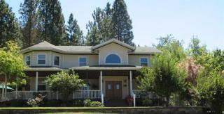 792 Hyde Park Road, Grants Pass OR