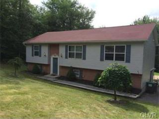 3345 Buck Run, Coolbaugh Township, PA 18466