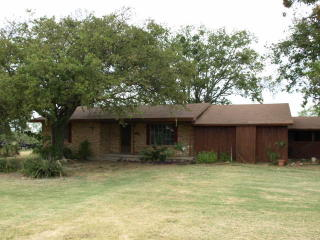 9512 Braddock St, Cresson, TX 76035