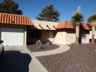 3229 Missouri Ave, Las Cruces, NM 88011