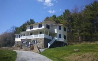 265 Deep Valley Ln, Lilly, PA 15938