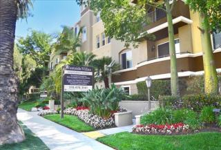 2245 S Beverly Glen Blvd, Los Angeles, CA 90064