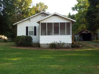 506 Pure St, Norphlet, AR 71759