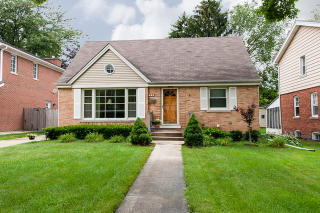 236 Washington St, Glenview, IL 60025