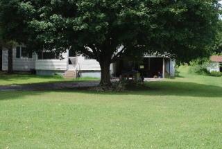 2376 Beans Creek Rd, Huntland, TN 37345