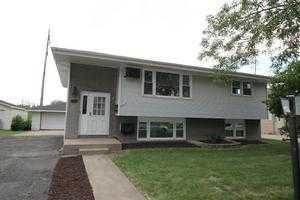 7920 North Dr, Highland, IN 46322