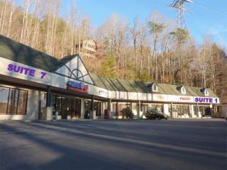 510 Ski Mountain Rd #7, Gatlinburg, TN 37738